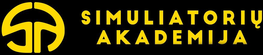 simaked_logo